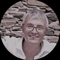 Sylvain CASTERS Anser Digital