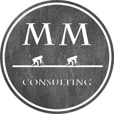 Mad Monkeys Consultants
